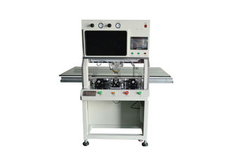 610DH TFT Panel Repair LCD Screen Repair Machine Precise Temperature Control